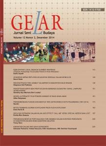 cover.Desember-2014