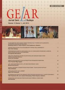 cover.Juli-2014