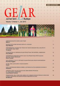 cover.GELAR-juli.2015